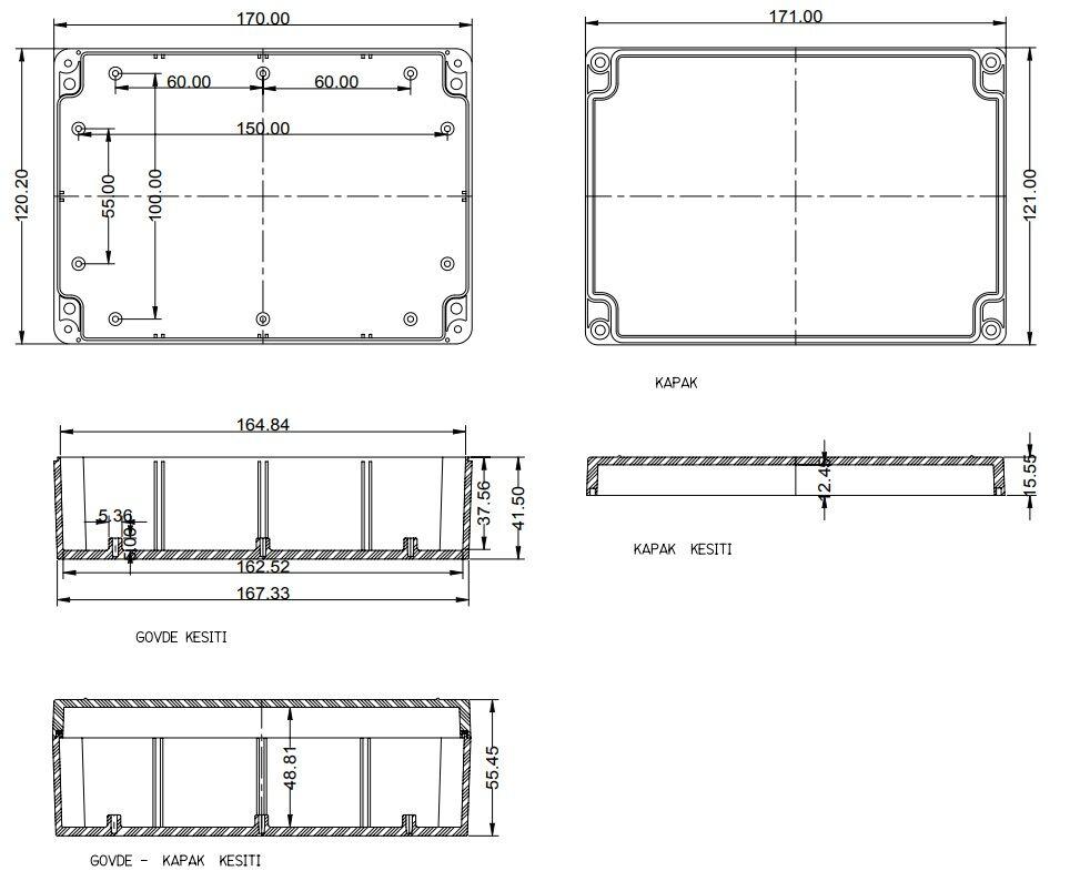 RLC0C05-9914_1.jpg (109 KB)