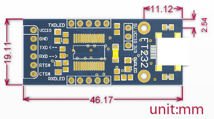 RLC1D03-0088_1.jpg (129 KB)