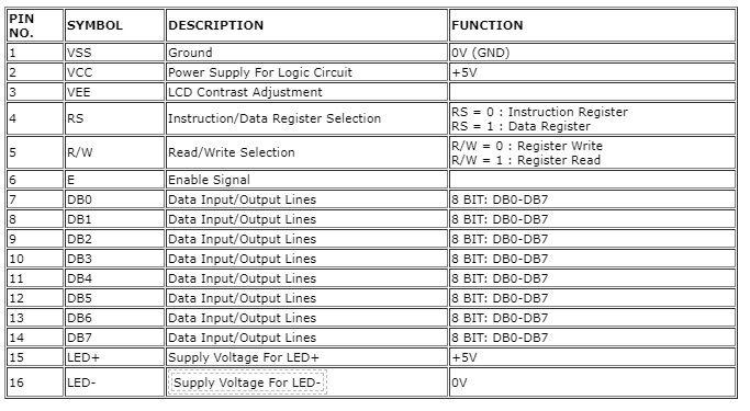RLC1D05-0008_1.jpg (92 KB)