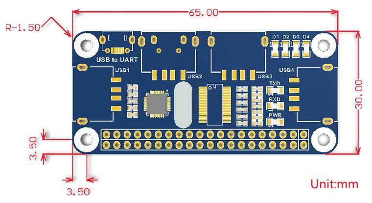 RLC1F02-1750_2.jpg (250 KB)