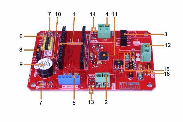 RLC2C11-9966_1.jpg (52 KB)