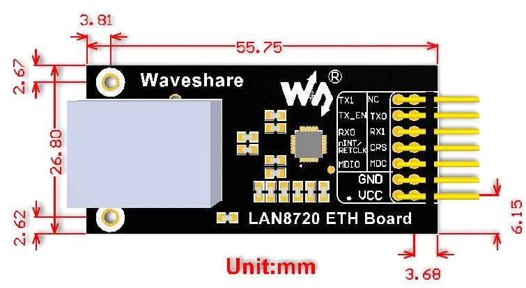 RLD0F03-1750.jpg (88 KB)