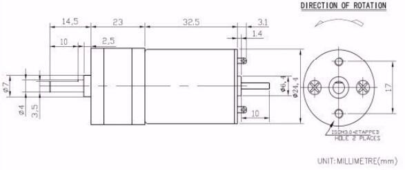 RLD3C15-1750_2.jpg (26 KB)