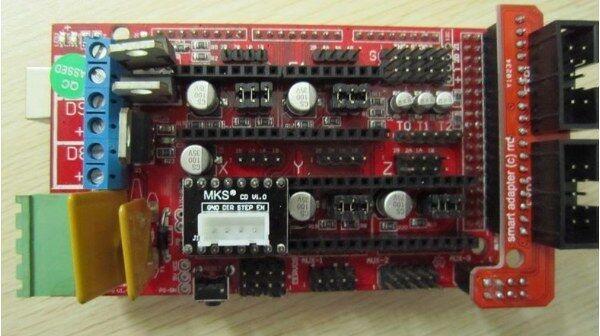 RLE0C02-1750_2.jpg (53 KB)