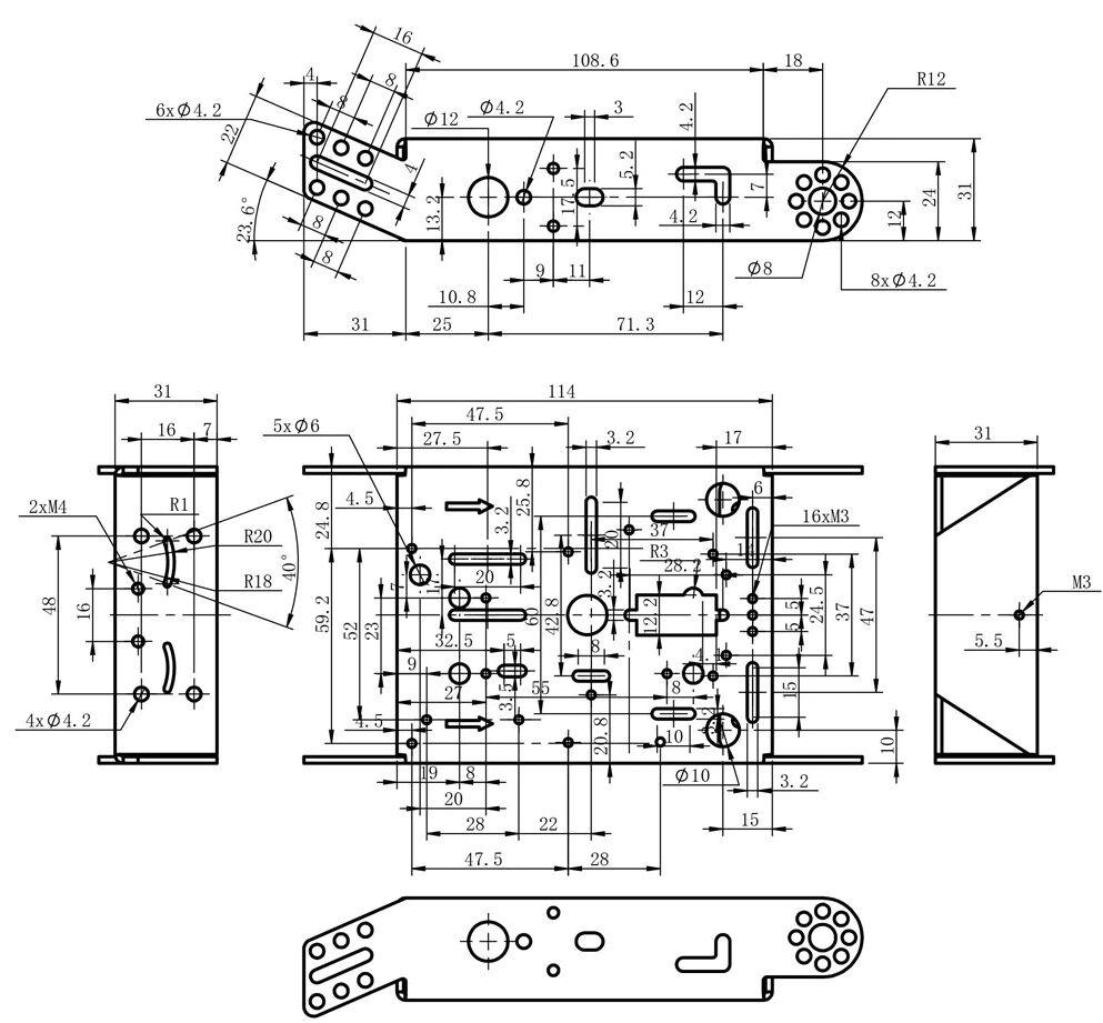RLG4A03-0003_2.jpg (200 KB)