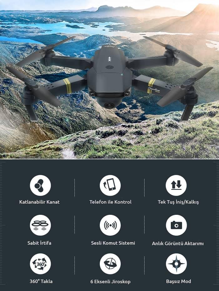 aden-e58-drone-seti.jpg (93 KB)