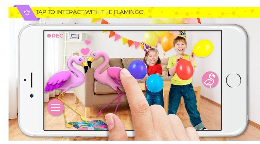 ar_flooar_flamingo_06.jpg (121 KB)