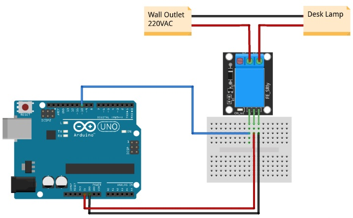 Arduino role baglantı semasi.jpg (58 KB)