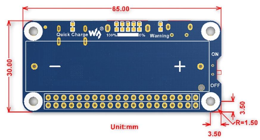 battery_hat_raspberry pi_05.jpg (103 KB)