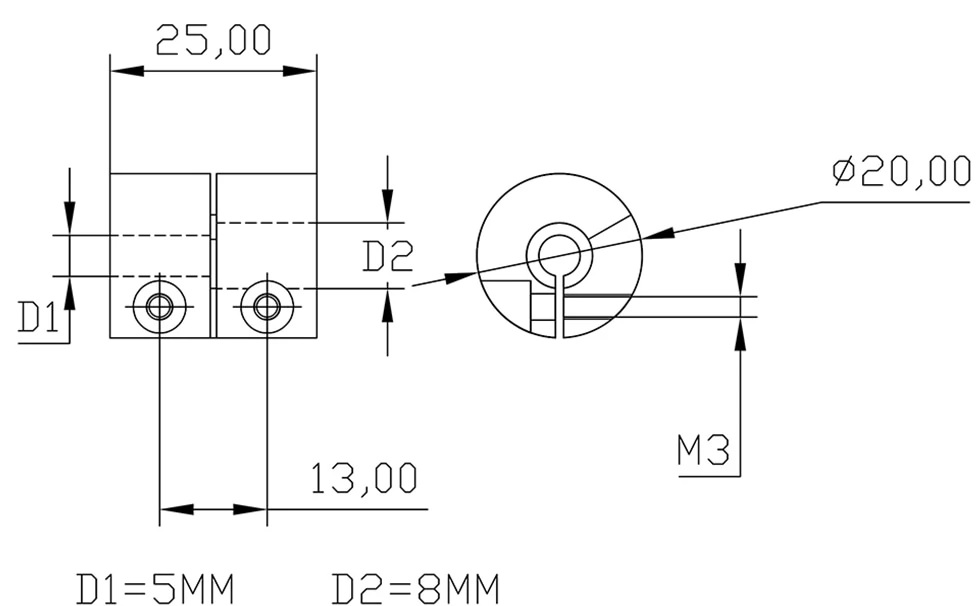 biqu-gri-kaplin2.jpg (55 KB)