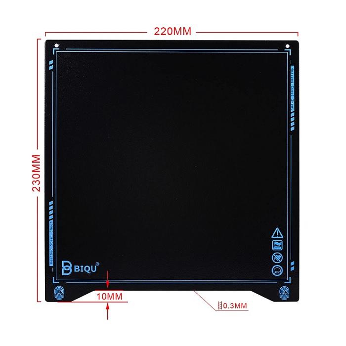 btt-metal-isitici-tabla-200.jpg (72 KB)