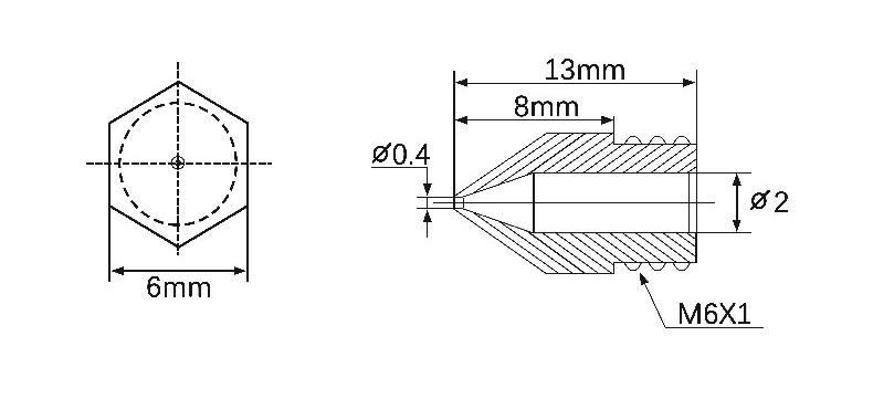 cr10spro-nozzle-3.jpg (42 KB)