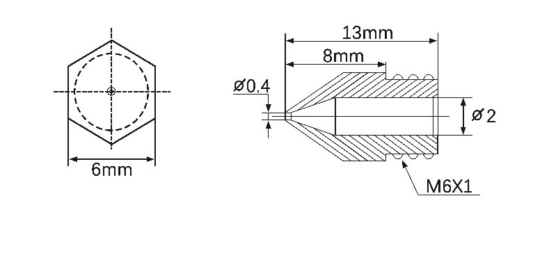 creality-nozzle-4mm.jpg (43 KB)