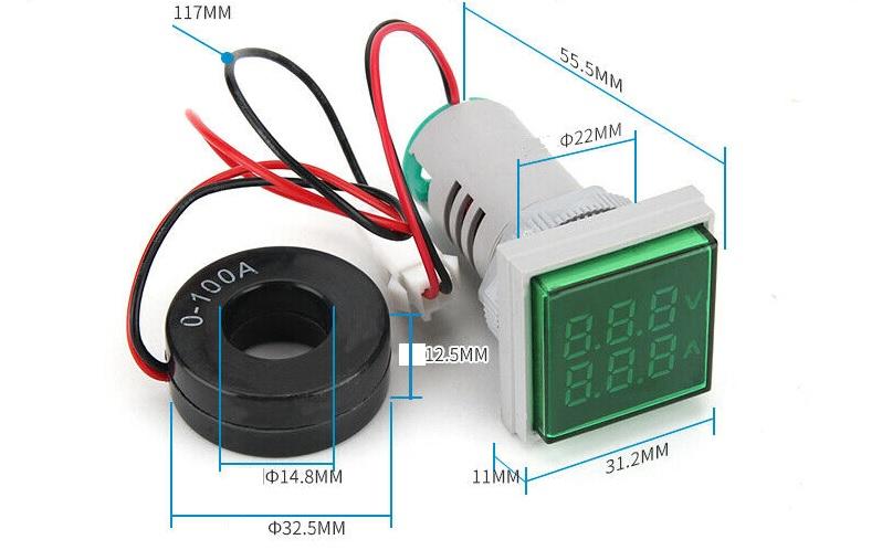 dijital-ampermetre-ölçü.jpg (86 KB)