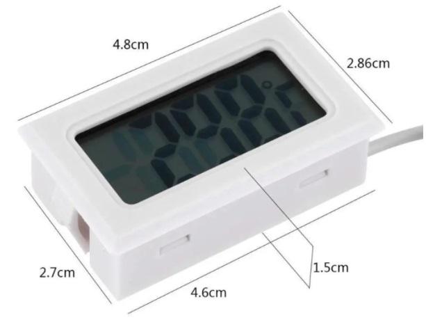 dijital termometre_beyaz_03.jpg (38 KB)