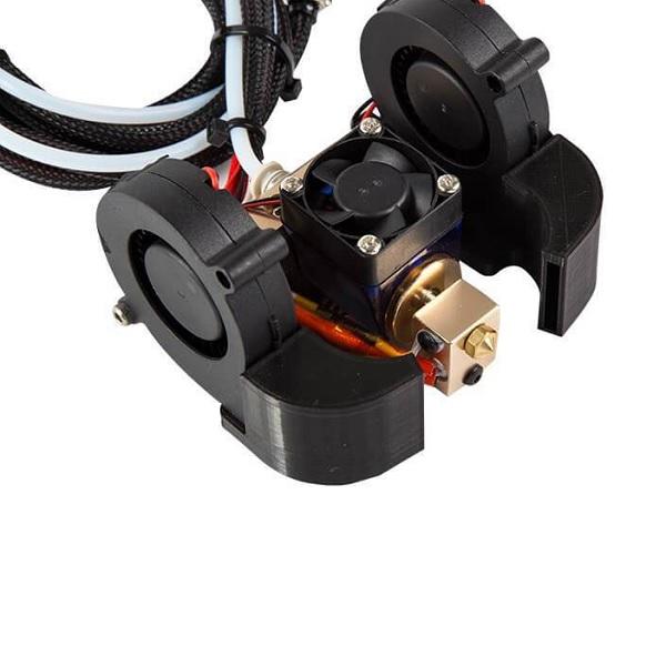 e3dv6-nozzle-ki1.jpg (63 KB)