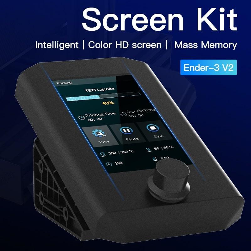 ender3v2-screen3.jpg (79 KB)