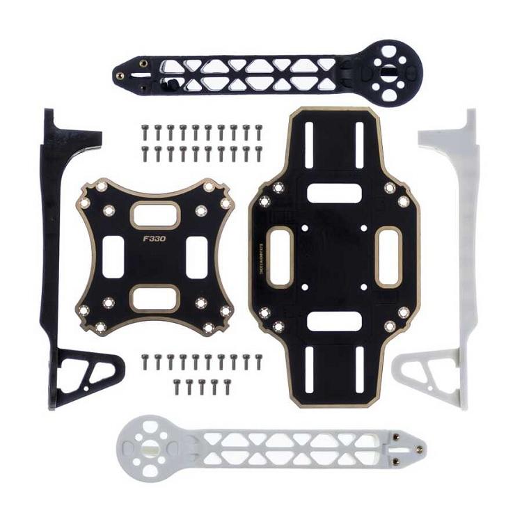 f330-drone-govde-parca.jpg (99 KB)