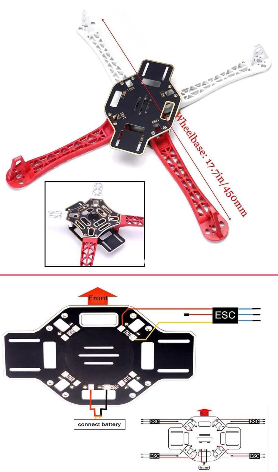 f450-drone-govde-kiti.jpg (87 KB)