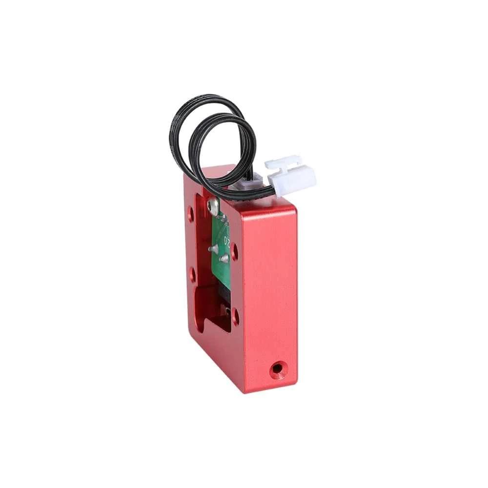 filament-sensörü-3.jpg (46 KB)