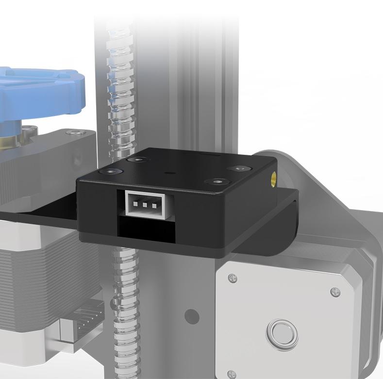 filament-sensor-kiti-4.jpg (77 KB)