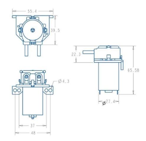 G328 12 V Peristaltik Sıvı Pompası_02.jpg (31 KB)