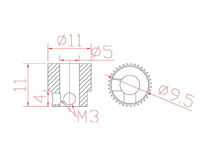 gear2.jpg (51 KB)