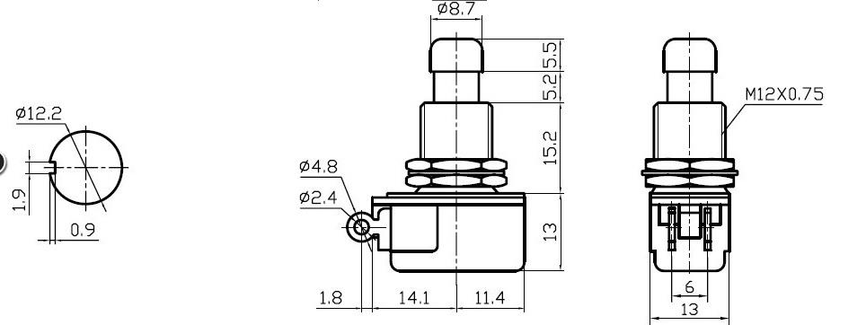 ic-148j-1.jpg (52 KB)