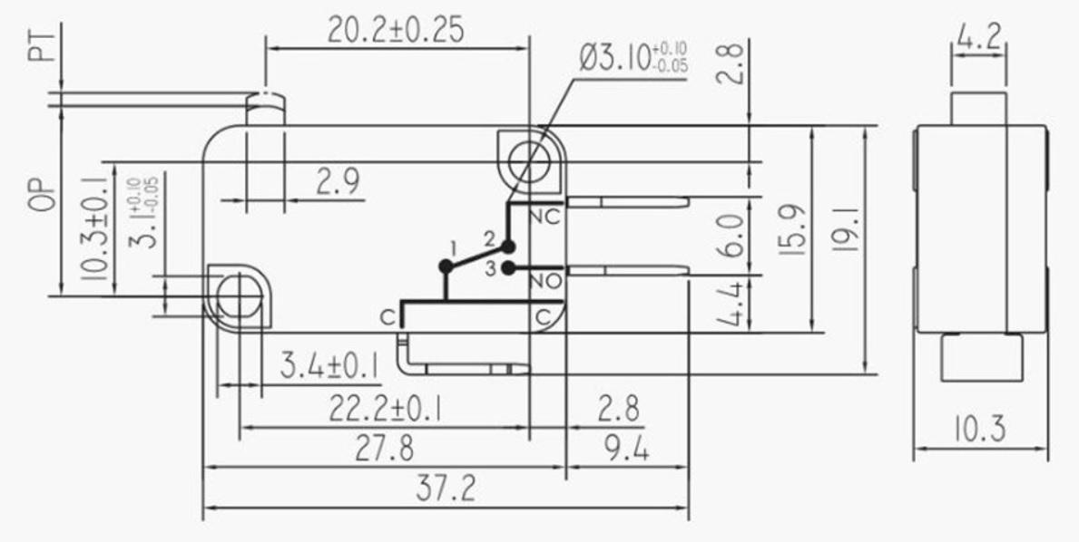 ic-170-0-teknik-cizim.jpg (94 KB)