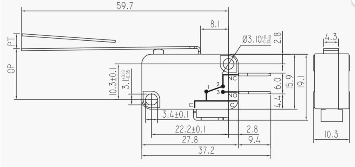 ic-170-teknik-cizim.jpg (85 KB)