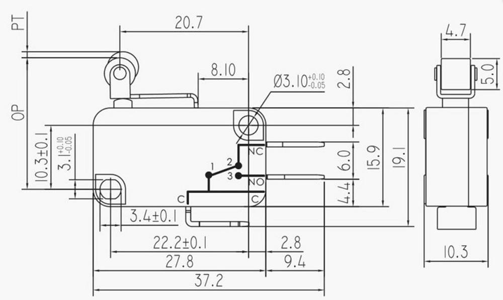 ic-172-teknik-cizim.jpg (87 KB)