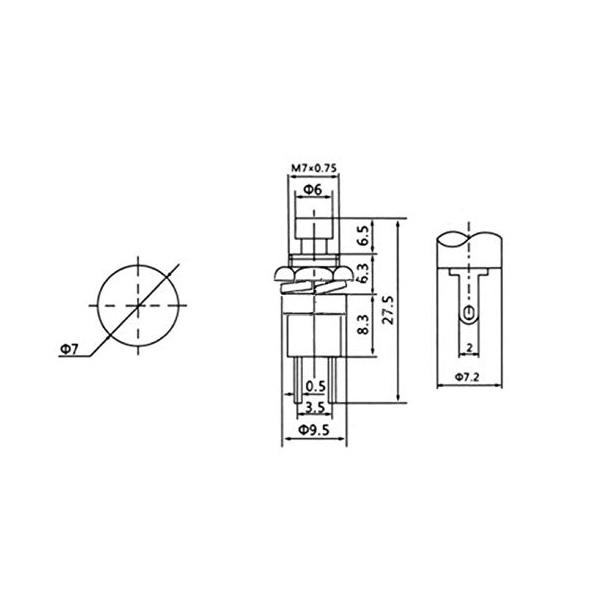 ic-177-teknik-cizim.jpg (29 KB)