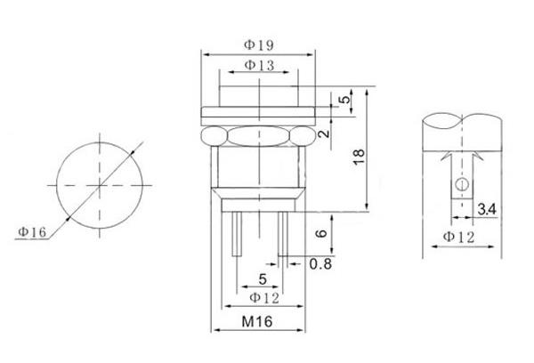 ic-180-teknik-cizim.jpg (30 KB)