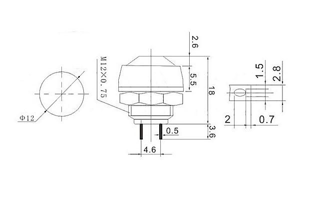 ic-184-teknik-cizim.jpg (30 KB)