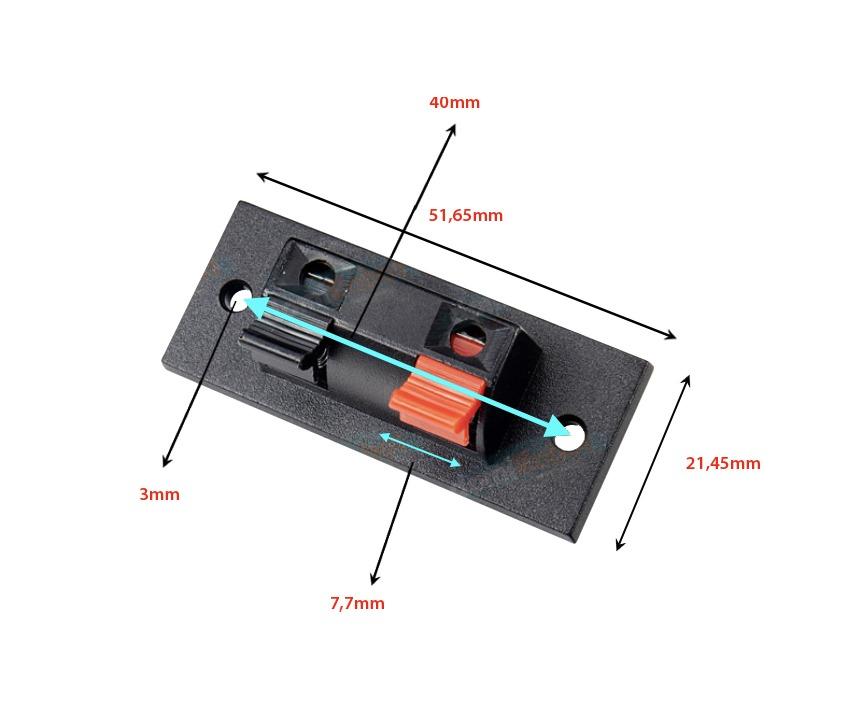 ic-249-2li-hoparlor-klemens-1.jpeg (59 KB)