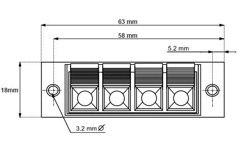 ic-250-hoparlor-terminali.jpg (27 KB)