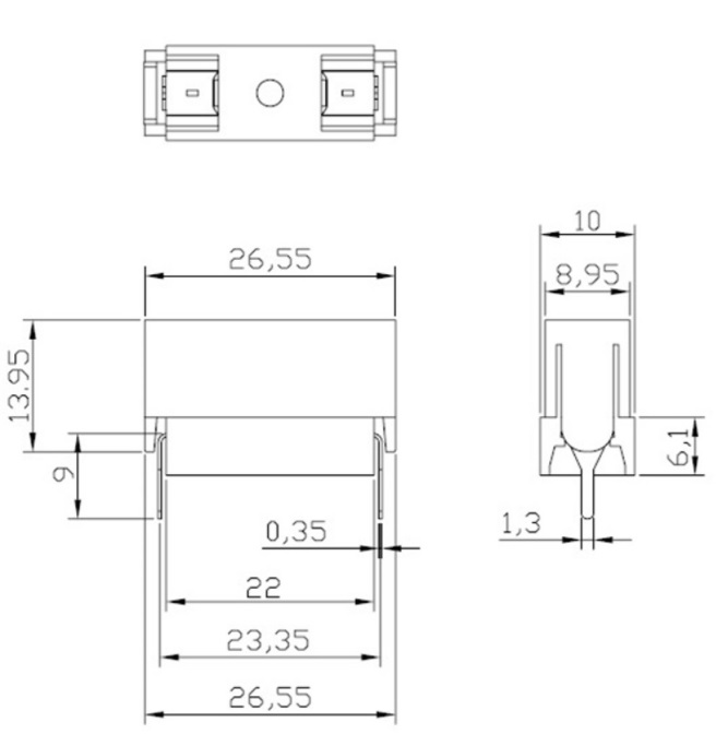ic237a-sigorta-yuvasi-1.jpg (39 KB)