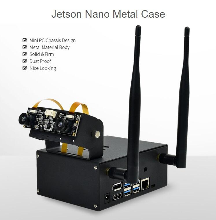 jetson_nano_case_06.jpg (82 KB)