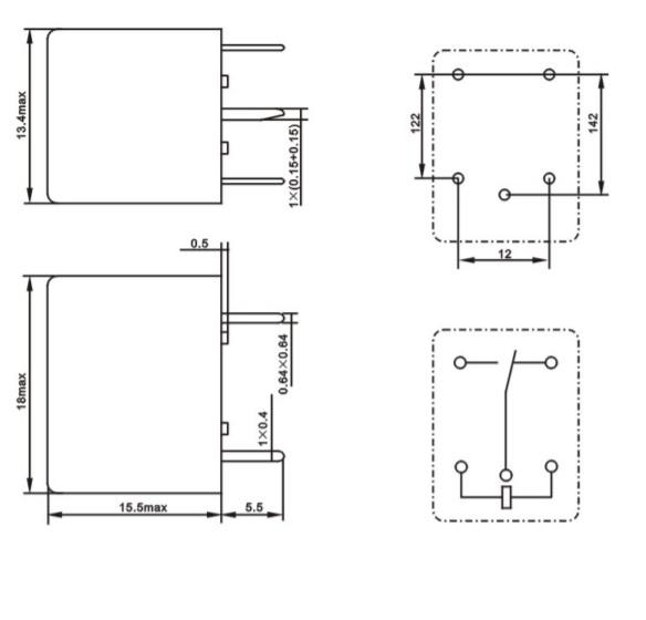 jqc-3f.jpg (36 KB)
