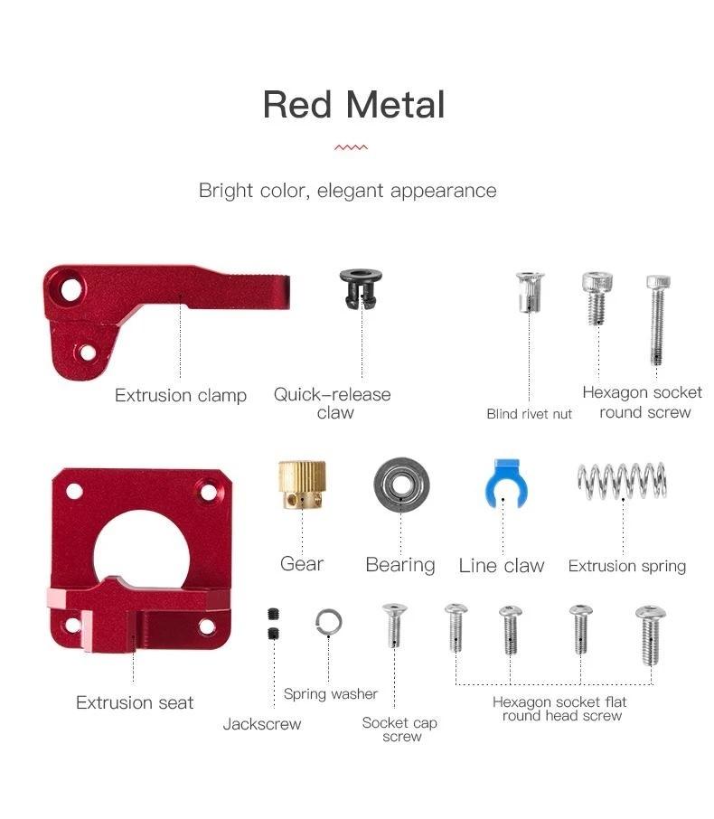 kirmizi-metal-extruder.jpg (89 KB)