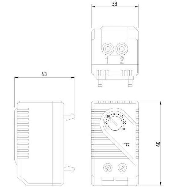 kts-pano-teknik-cizim.jpg (44 KB)