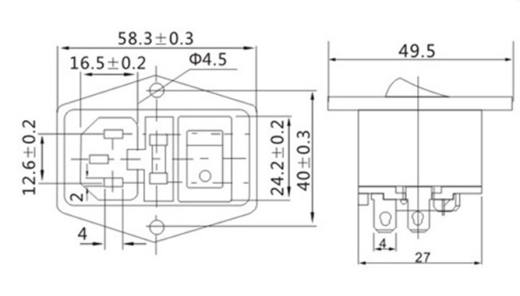 kulakli-power-soket-1.jpg (45 KB)