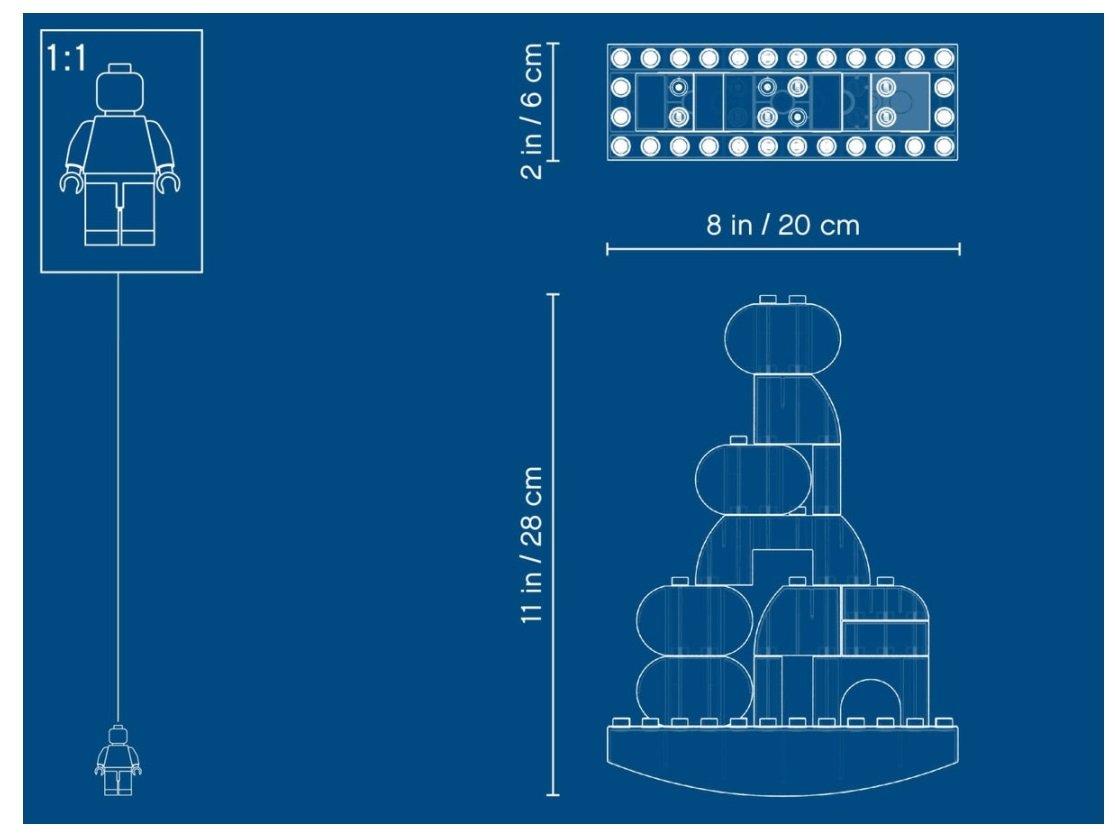 LEGO DUPLO İlk Dengede Duran Hayvanlarım_05.jpg (110 KB)