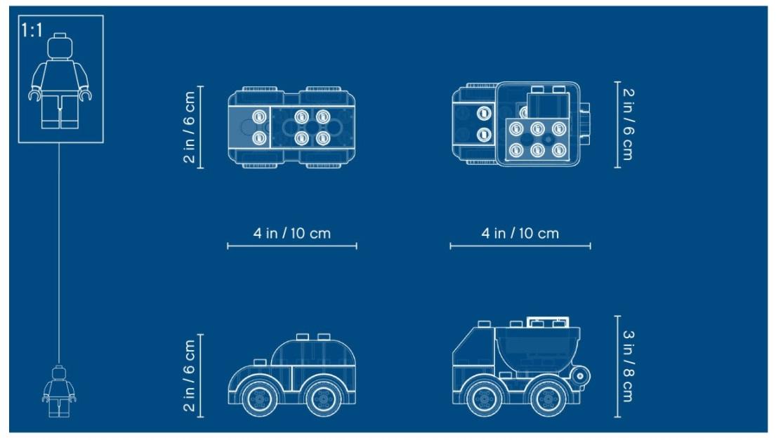 lego_ilk_araba_tasarımlarım_05.jpg (98 KB)