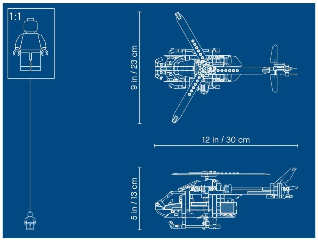 lego_helikopter_06.jpg (133 KB)