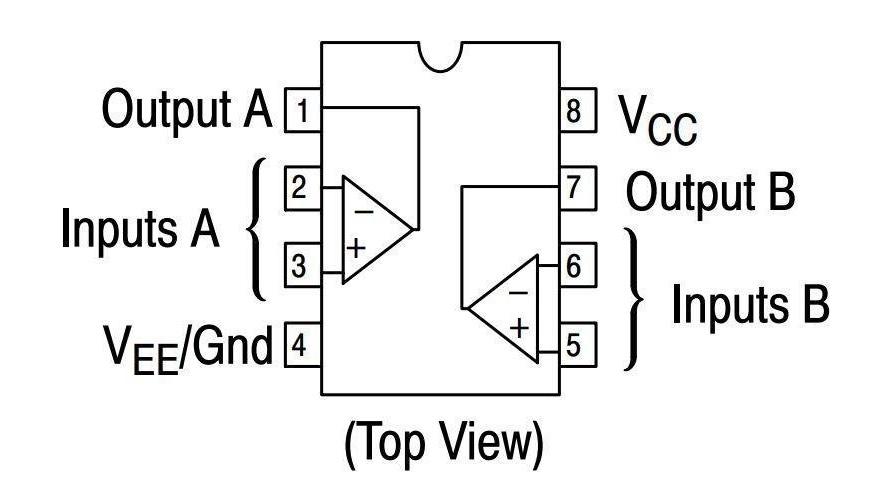 lm358-entegre-cizim.jpg (62 KB)