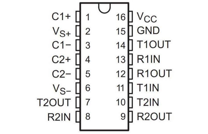 max232-2.jpg (68 KB)