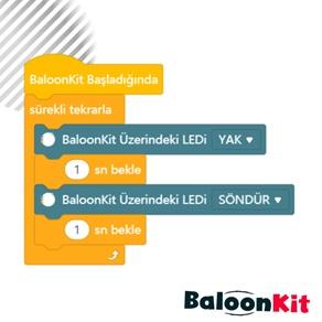 baloonkit9.jpg (22 KB)