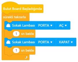 bulutboard7.jpg (20 KB)