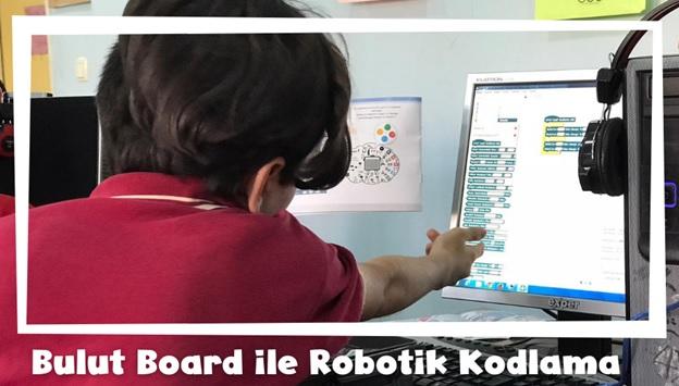 bulutboard9.jpg (72 KB)